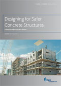 Designing for safer concrete structures