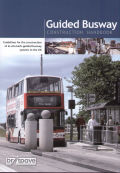 Guided busway construction handbook