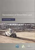 The essential guide to stabilisation/solidification for the remediation of brownfield land using cem