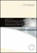 Visual Concrete: Planning and assessment